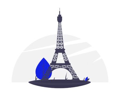 COURSIER PARIS,COURSIER PARIS BANLIEUE,COURSIER EXPRESS PARIS,COURSIER,SERVICE DE COURSIER,SERVICE COURSIER PARIS,