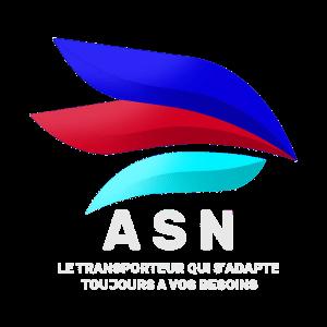 TRANSPORTEUR PARIS,TRANSPORTEUR COLIS PARIS,TRANSPORT EXPRESS PARIS,COURSIER ILE DE FRANCE